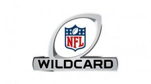 NFL Wild Card